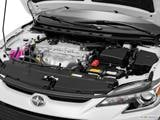 2016 Scion tC Engine photo