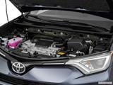 2016 Toyota RAV4 Engine photo