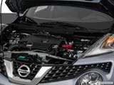 2016 Nissan JUKE Engine photo