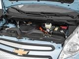 2016 Chevrolet Spark EV Engine photo