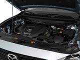 2016 Mazda CX-9 Engine photo