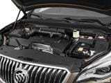 2017 Buick Envision Engine photo