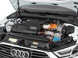 2018 Audi A3 Sportback e-tron Engine photo