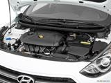 2017 Hyundai Elantra GT Engine photo