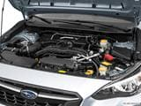 2018 Subaru Crosstrek Engine photo