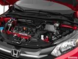 2018 Honda HR-V Engine photo