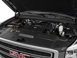 2018 GMC Yukon Engine photo