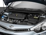 2015 Kia Forte Koup Engine photo