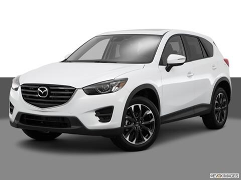 2016 mazda cx 5 grand touring pictures videos kelley. Black Bedroom Furniture Sets. Home Design Ideas