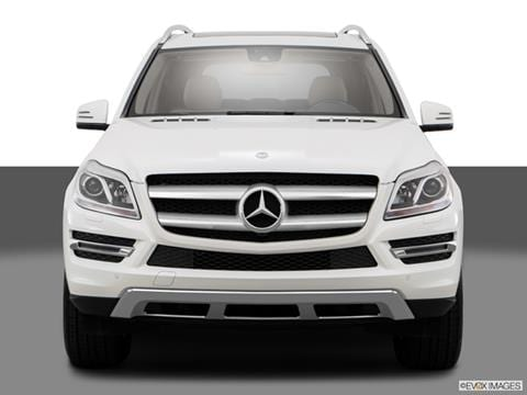 2016 mercedes benz gl class gl 550 4matic pictures for 2016 mercedes benz gl class msrp