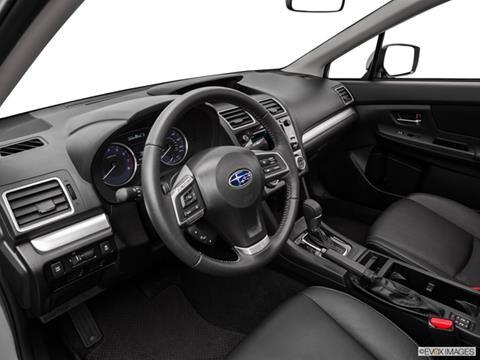 2016 Subaru Impreza Limited Pictures Videos Kelley Blue Book