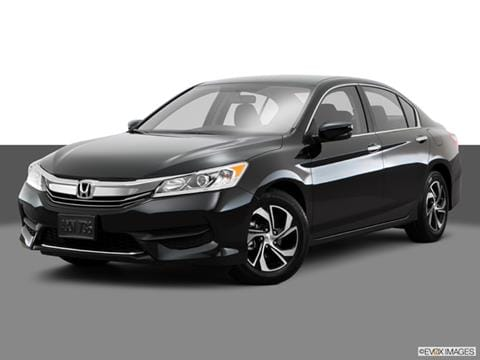 2017 honda accord pricing ratings reviews kelley blue book. Black Bedroom Furniture Sets. Home Design Ideas