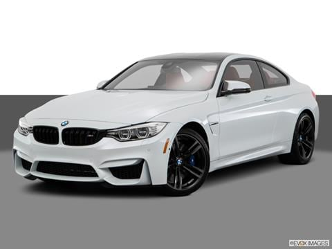 2017 bmw m4 pricing ratings reviews kelley blue book. Black Bedroom Furniture Sets. Home Design Ideas
