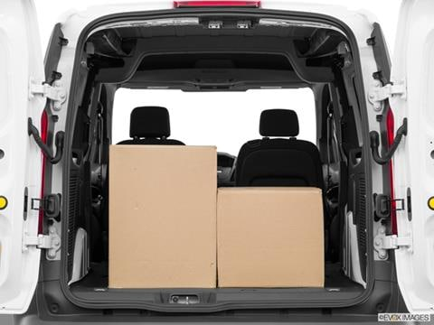 2016 ford transit connect cargo xl pictures videos kelley blue book. Black Bedroom Furniture Sets. Home Design Ideas