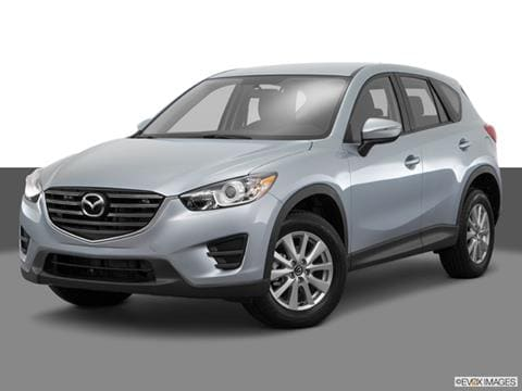 2016 mazda cx 5 kelley blue book. Black Bedroom Furniture Sets. Home Design Ideas