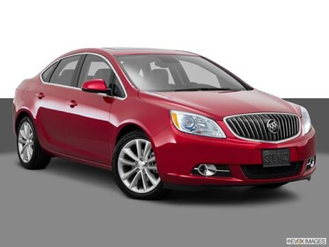 2016 buick verano leather group pictures videos kelley blue book. Black Bedroom Furniture Sets. Home Design Ideas