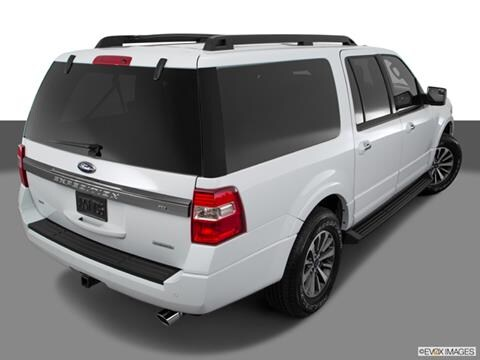 2016 ford expedition el limited pictures videos kelley blue book. Black Bedroom Furniture Sets. Home Design Ideas