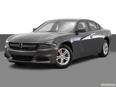 2017 dodge charger pricing ratings reviews kelley blue book. Black Bedroom Furniture Sets. Home Design Ideas