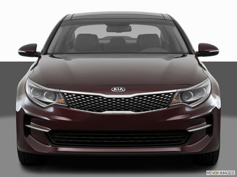 2016 kia optima ex pictures videos kelley blue book. Black Bedroom Furniture Sets. Home Design Ideas