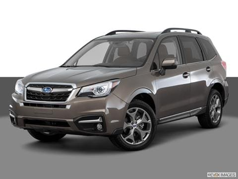 2018 subaru 2 5i touring. exellent 2018 2018 subaru forester 4door 25i touring sport utility front angle medium  view photo in subaru 2 5i touring r