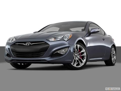 2016 hyundai genesis coupe 3 8 ultimate pictures videos. Black Bedroom Furniture Sets. Home Design Ideas
