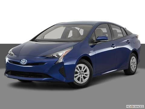 מודיעין Toyota Prius | Pricing, Ratings, Reviews | Kelley Blue Book XU-85