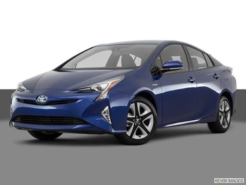 2016 toyota prius four touring pictures videos kelley. Black Bedroom Furniture Sets. Home Design Ideas