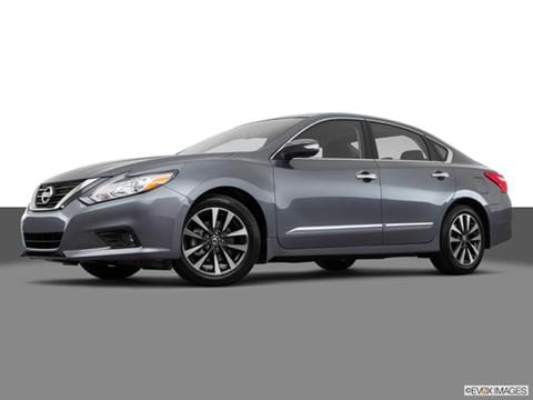 2016 nissan altima 2 5 sv pictures videos kelley blue book. Black Bedroom Furniture Sets. Home Design Ideas