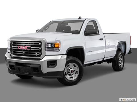 2017 gmc sierra 3500 hd regular cab pricing ratings. Black Bedroom Furniture Sets. Home Design Ideas