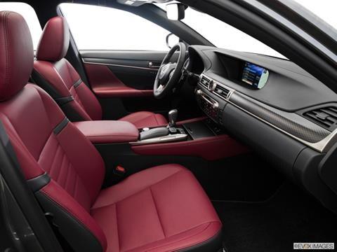Geico Free Car Seat
