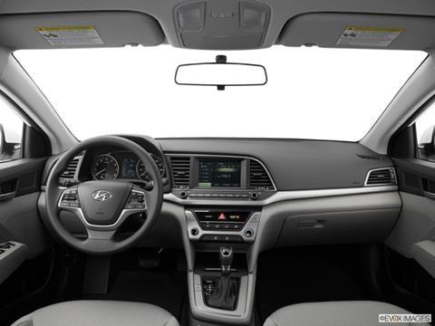 2017 Hyundai Elantra Se Pictures Videos Kelley Blue Book
