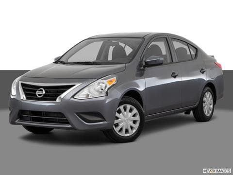 2017 nissan versa pricing ratings reviews kelley blue book. Black Bedroom Furniture Sets. Home Design Ideas