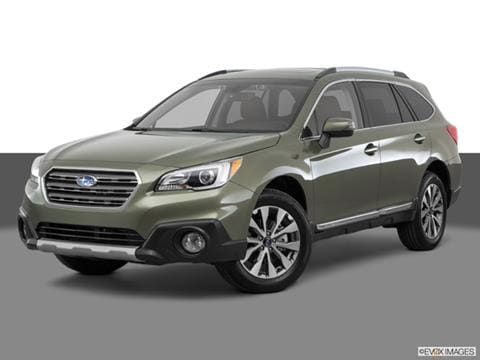 2017 subaru outback pricing ratings reviews kelley blue book. Black Bedroom Furniture Sets. Home Design Ideas