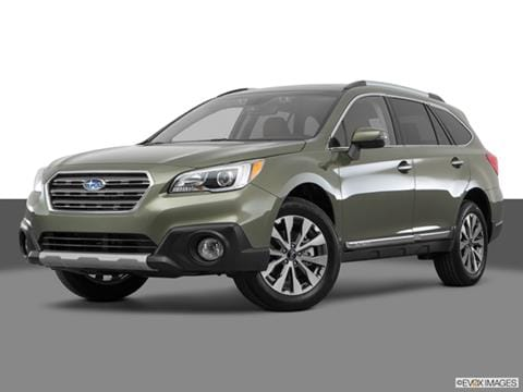 2017 subaru outback touring pictures videos kelley blue book. Black Bedroom Furniture Sets. Home Design Ideas
