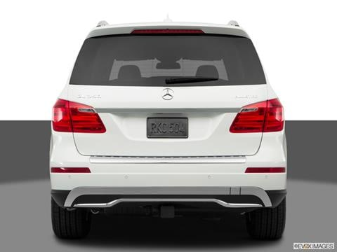 2016 mercedes benz gl class gl 350 bluetec 4matic pictures. Black Bedroom Furniture Sets. Home Design Ideas