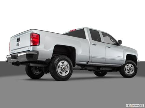 2016 chevrolet silverado 3500 hd double cab ltz pictures. Black Bedroom Furniture Sets. Home Design Ideas
