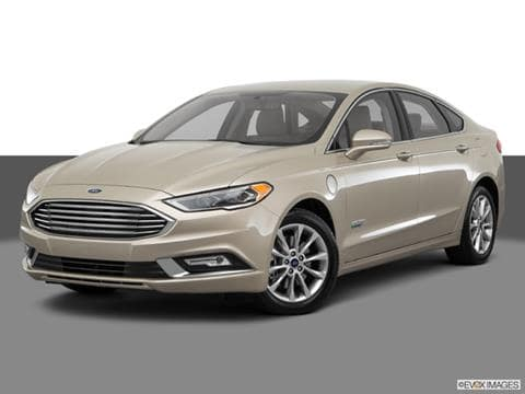 2018 ford fusion energi pricing ratings reviews kelley blue book. Black Bedroom Furniture Sets. Home Design Ideas