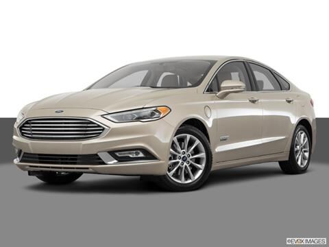 2017 ford fusion energi plug in hybrid titanium pictures. Black Bedroom Furniture Sets. Home Design Ideas
