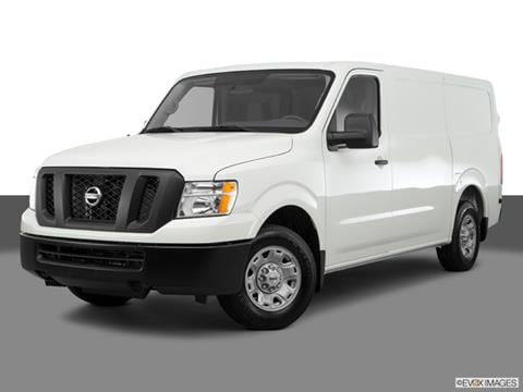nissan nv1500 cargo pricing ratings reviews kelley. Black Bedroom Furniture Sets. Home Design Ideas