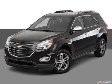 2017 chevrolet equinox pricing ratings reviews kelley blue book. Black Bedroom Furniture Sets. Home Design Ideas