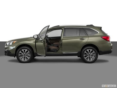 2017 subaru outback 3 6r touring pictures videos kelley blue book. Black Bedroom Furniture Sets. Home Design Ideas