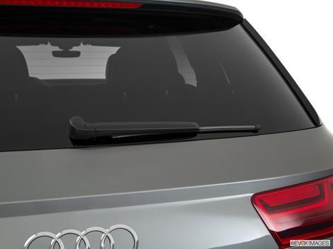 Insure Valid Car Insurance Reviews