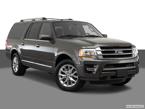 2017 ford expedition el platinum pictures videos kelley blue book. Black Bedroom Furniture Sets. Home Design Ideas