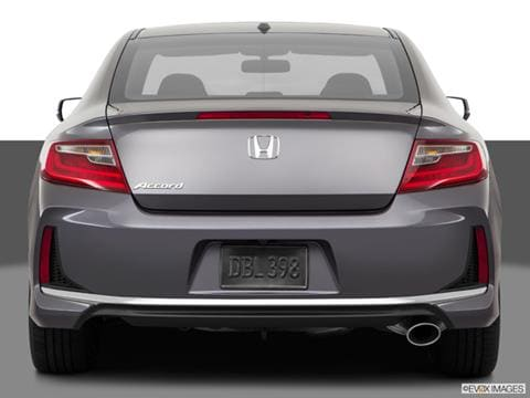 honda accord   pictures  kelley blue book