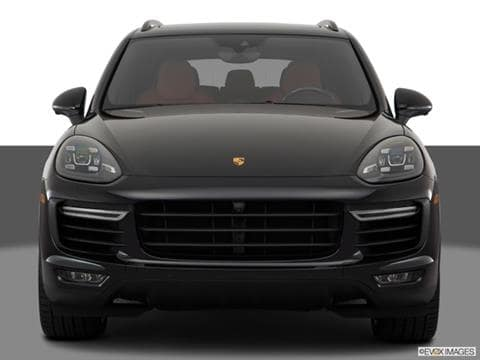 2017 porsche cayenne turbo s pictures videos kelley blue book. Black Bedroom Furniture Sets. Home Design Ideas
