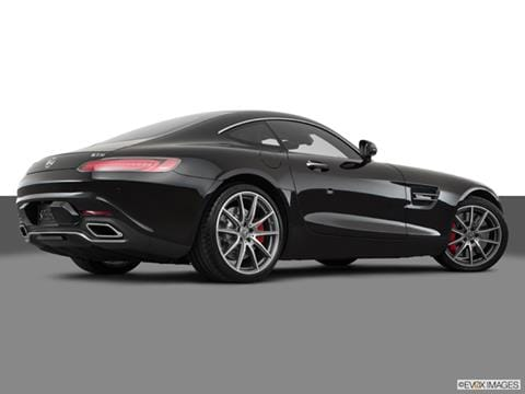 2017 mercedes benz mercedes amg gt s pictures videos for 2017 mercedes benz amg gt msrp