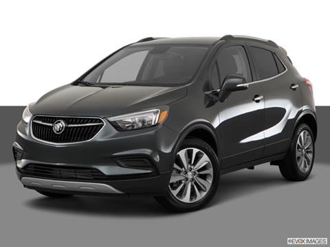 msrp premium cars buick car en technical encore new specifications specs fwd base