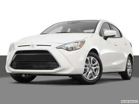 2017 toyota yaris ia reviews and ratings from consumer 2017 2018 best cars reviews. Black Bedroom Furniture Sets. Home Design Ideas
