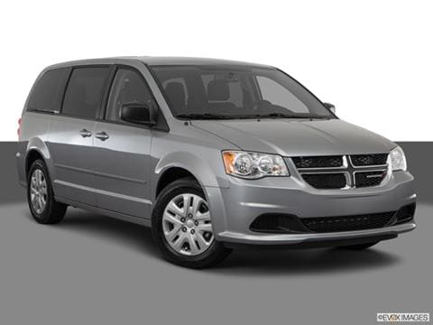 2017 dodge grand caravan passenger gt pictures videos. Black Bedroom Furniture Sets. Home Design Ideas