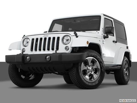 2018 jeep wrangler altitude jk pictures videos kelley blue book. Black Bedroom Furniture Sets. Home Design Ideas